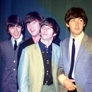 Beatles Memories | Legacy com