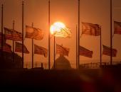 Washington D.C. Navy Yard Shooting: Visit the Memorial Site