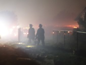 West Texas Fertilizer Plant Explosion: Visit the Memorial Site