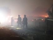 West Texas Fertilizer Plant Explosion: Visit the Memorial Site