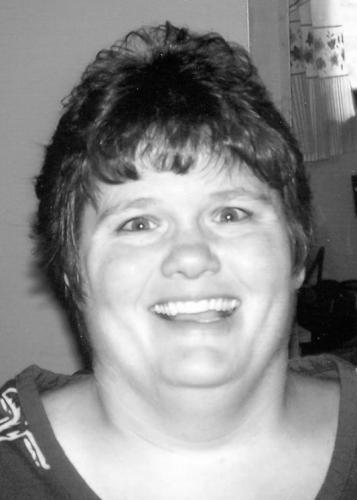 Julie Bonham