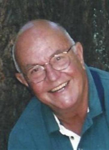 Boyd Lofton