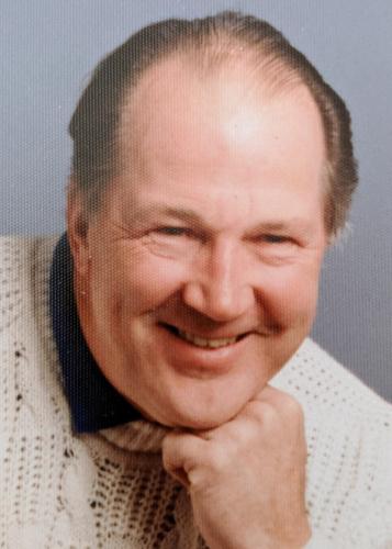 Lawrence Call Sr.