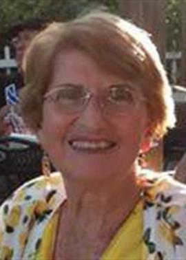 Esther Clauson