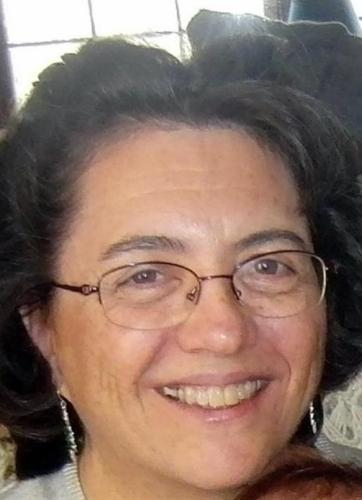 Shari Lemeris