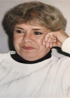 Diane Violette