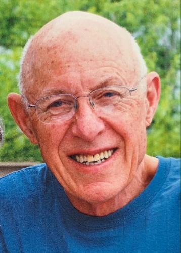 Frank Amick