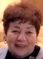 Sandra Pondelli