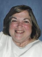 Helen Case