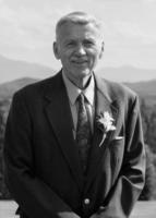 Robert Vashel