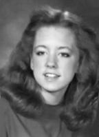 Valerie Edmunds