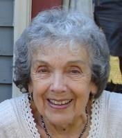 Celia Koski