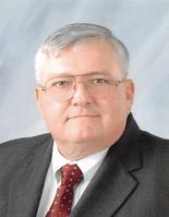 Michael Cheney