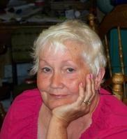 Paula Jewell
