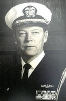 Raymond Helgemoe