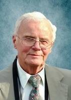 John Swenson