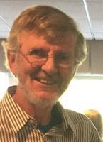 Gregory Doane