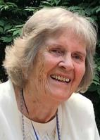 Genevieve Merrill