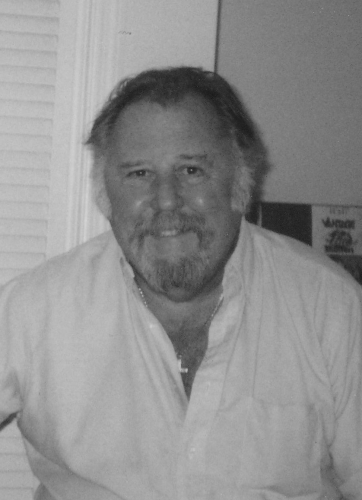 Walter Sweeney