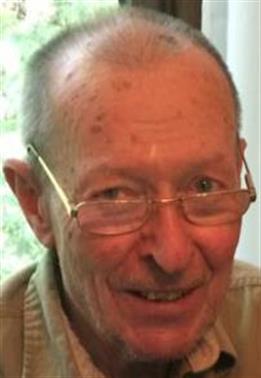 Norman Joslin