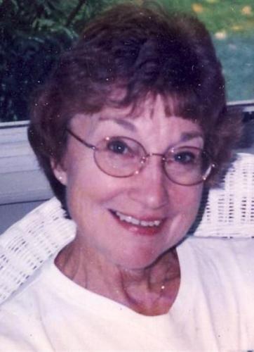 Annette Repak
