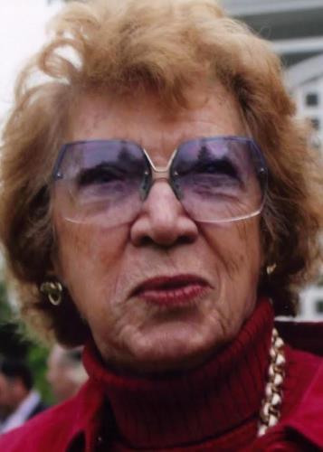 Janice Aborn