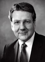 Emerson O'Brien Sr.