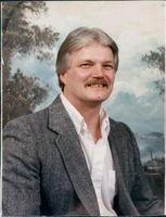 Robert Little