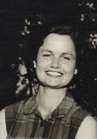 Ida Keith
