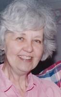 Dolores Sanchioni