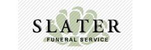 Freyvogel Slater Funeral Directors Logo