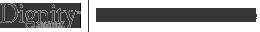 Goble Funeral Home Logo
