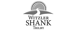 Witzler-Shank Trilby Funeral Home Logo