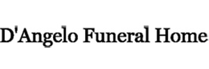 D'Angelo Funeral Home Inc - Middletown Logo