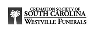 Cremation Society Of Sc-Westville Funerals Logo
