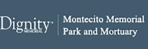 Montecito Memorial Park Logo
