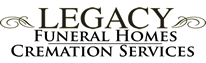 Chapel of Chimes Funeral Home Logo