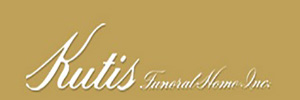 Kutis Funeral Home, Inc, South County Chapel Logo