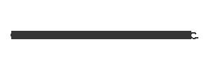 Gorman-Scharpf Funeral Home Logo