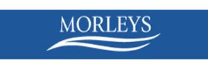 Morleys Funeral Home Logo