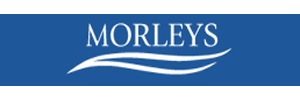Morleys Funeral Home Logo