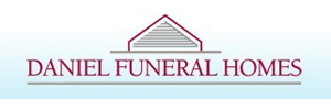 Daniel Funeral Home and Cremation Service Logo