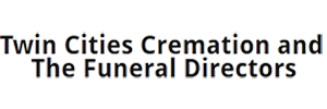 Twin Cities Cremation Logo