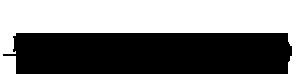 Bagnasco & Calcaterra Funeral Home Logo