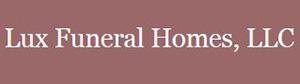 Lux-Moody-Wolfel Funeral Home - Alma Logo