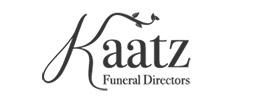 Kaatz Funeral Directors Logo