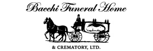 Bacchi Funeral Home and Crematory, Ltd. - Bridgeport Logo
