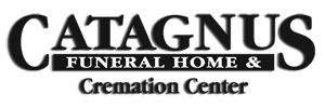 Catagnus Funeral Home Logo