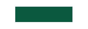 Campbell-Ennis-Klotzbach Funeral Home Logo