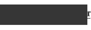 Schumacher and Benner Funeral Home Logo